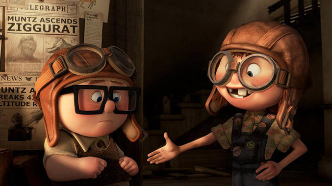 Carl-and-Ellie-from-Up